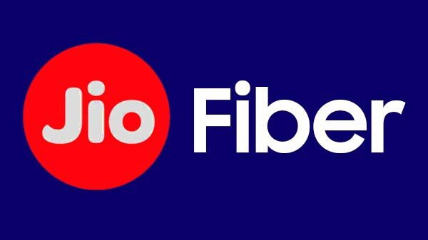 JioFiber Deducting Rs.1,000 Installation Fee From Trial Packs