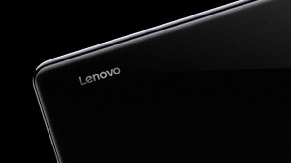 Lenovo Lemon K12 Series Confirmed To Launch On December 9