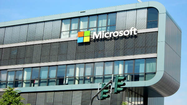 Microsoft Discovers Over 40 Customers Targeted By Hack Campaign
