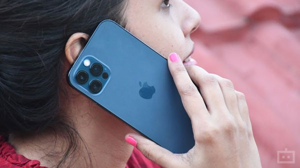 Apple Expects 2021 To Be Great For iPhones; Is It Great For Buyers?