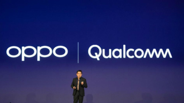 Oppo Find X3 Confirmed To Use Qualcomm Snapdragon 888 5G SoC