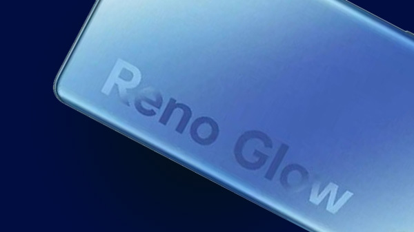 Oppo Reno5 Series Listed Online Ahead Of Launch; Key Features Assured