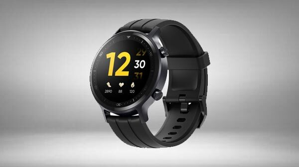 Realme Watch S Pro, Realme Watch S Launched In India