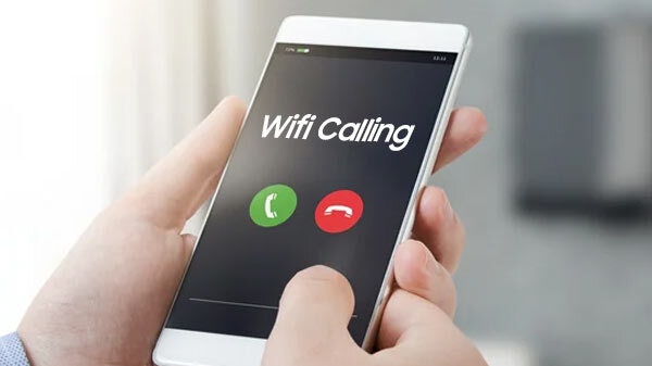 What Is Wi-Fi Calling And How To Activate On iPhones And Android Phone