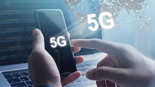 India Will Have 350 Million 5G Connections By 2026, Says Ericsson