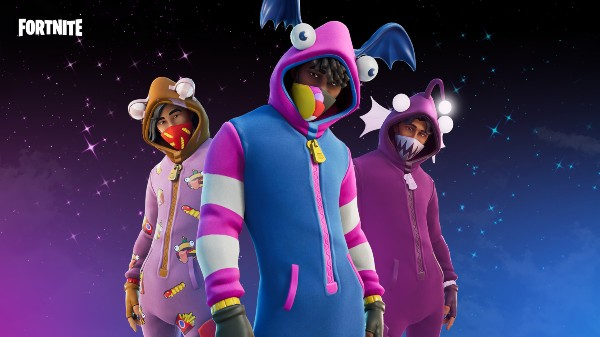 Fortnite Chapter 2 Season 5: Release Date And Other Details