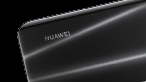 Huawei Enjoy 20 SE Features Tipped Online; Launch Set For December 23