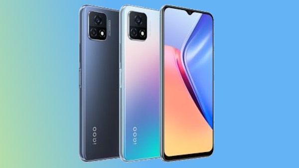 iQOO U3 Announced With 5000mAh Battery: Price, Specs, Features
