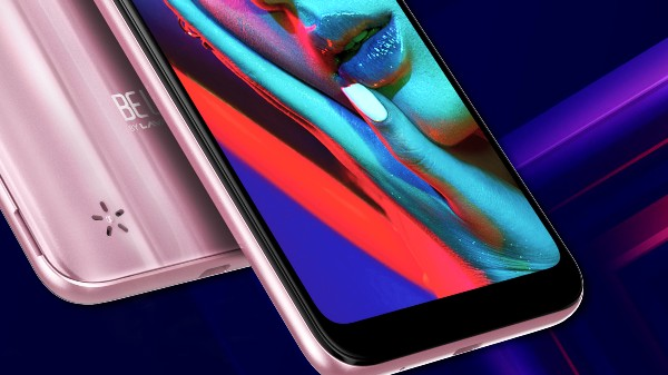 Lava BeU Affordable Smartphone Introduced In India: Price, Specs