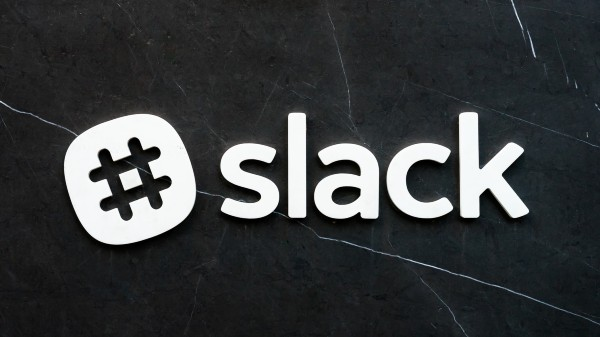 Slack App Download: What Is Slack? How To Download And Use Slack On Laptop, Mobile