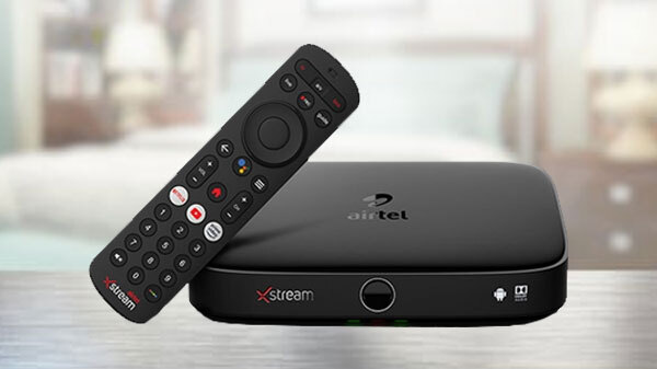 How To Get Airtel Xstream Premium At Rs. 49 Per Month
