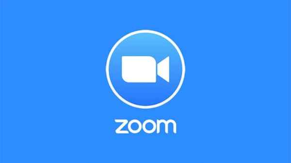 Zoom Email Services Tipped To Launch In 2021