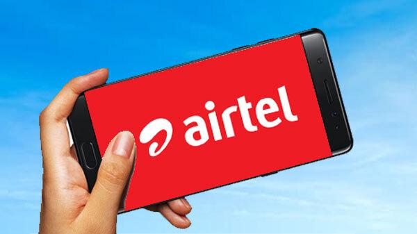 TRAI Data Shows Airtel Led APRU During June-September FY21