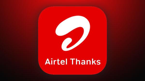 How To Change Your Broadband Plan Via Airtel Thanks App