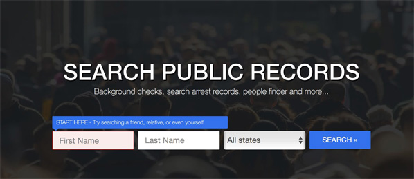 10 Best People Search Sites To Find People Online Gizbot News