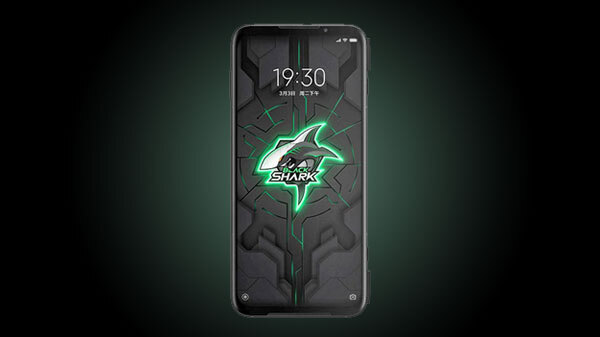 Black Shark 4 Gaming Smartphone Officially Teased; Launch Likely Soon
