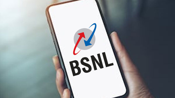 BSNL Offering OTT Benefits With Add-On Packs