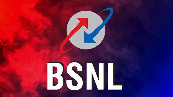BSNL Revises Bharat Fibre Promotional Broadband Plans