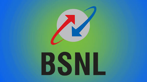 BSNL Plans To Remove FUP From Prepaid And Postpaid Plans