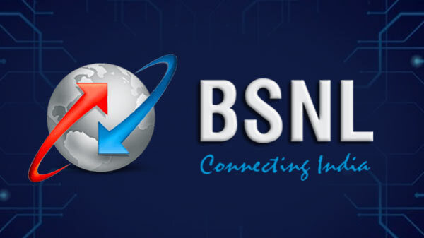 How To Get 420GB Data From BSNL For 84 Days