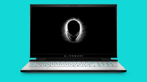 CES 2021: Alienware m15, Alienware m17 R4 Announced
