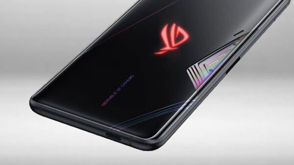 Asus ROG Phone 3 Gets Up To Rs. 3,000 Discount