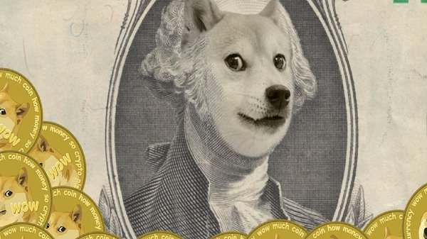 What Is Dogecoin And Why Is It So Popular Right Now?