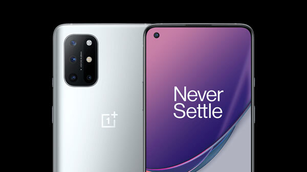 OnePlus 9 Pro Expected To Pack 45W Fast Wireless Charging