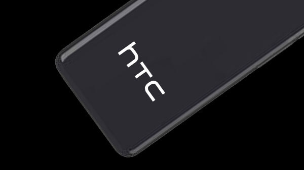 HTC Desire Pro 5G Powered By Snapdragon 690 SoC Silently Announced
