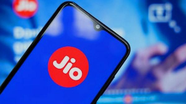Reliance Jio Registers Highest Download Speed In December 2020