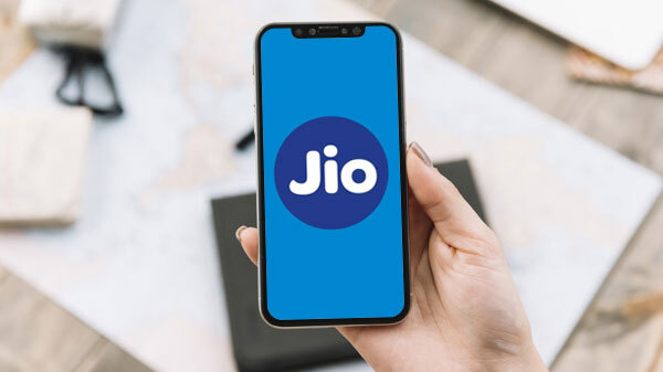 Jio Might Not Increase Tariff Prices Due To Less User Additions