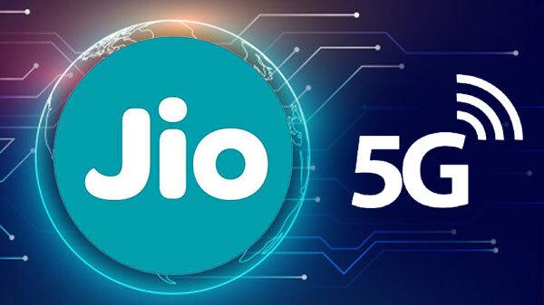 Reliance Jio Developing Next-Gen 5G Core Network