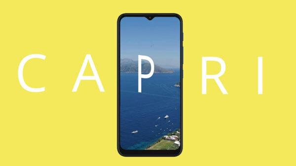 Motorola Capri Plus India Launch Confirmed; Bags BIS Certification