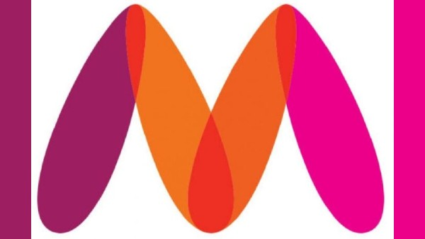Myntra Logo To Undergo Facelift After Woman Files Complaint Against It