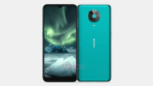 Nokia 6 (2021) Renders Leak: What To Expect?