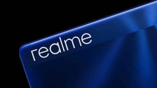 Realme Race Appears At EEC Database; Three More Variants Spotted