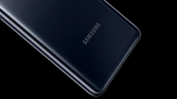 Samsung Galaxy A02 (2021) With MediaTek MT6739 SoC Launched: Price, Features