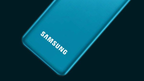 Samsung Galaxy F62 Rear Design Leaked Online; Quad-Camera Setup Tipped