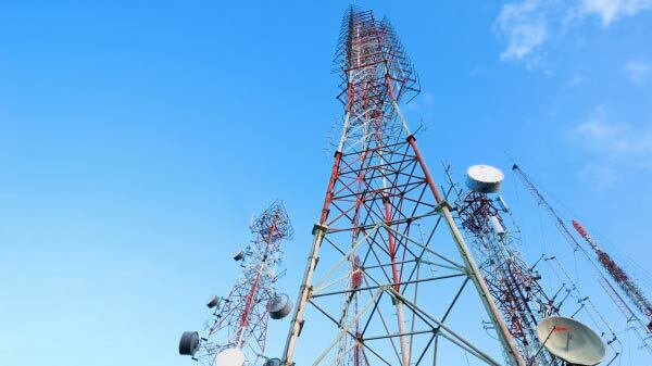 Spectrum Auction Date Announced: Jio Might Go For 700MHz Band