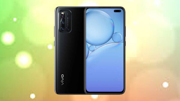 Vivo V19 Stable Android 11 Update: When Can We Expect The New Update?