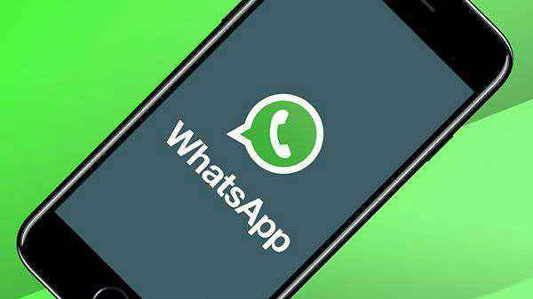 WhatsApp Lands In Data Controversy Yet Again