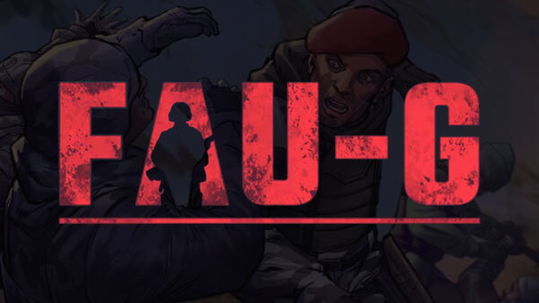 When Is FAUG Launching In India? Is FAUG Multiplayer Game?