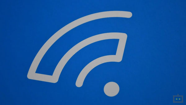 WiFi 6E Explained: How Is It Better Than WiFi 6
