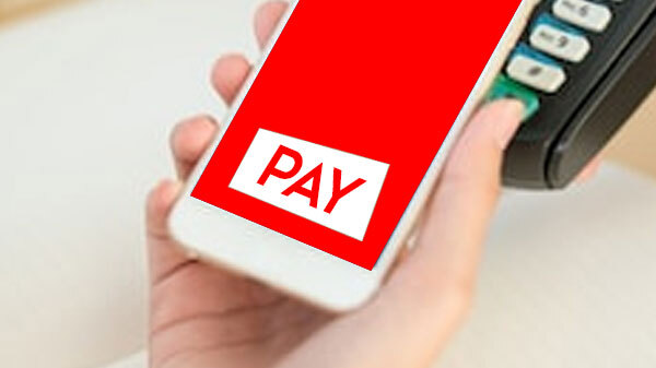Airtel Launches Safe Pay Option On Thanks App: Here's To Use