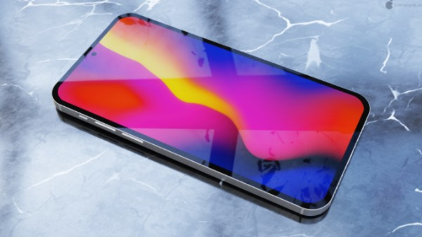 Apple iPhone 13 may come with optical in-display fingerprint sensor
