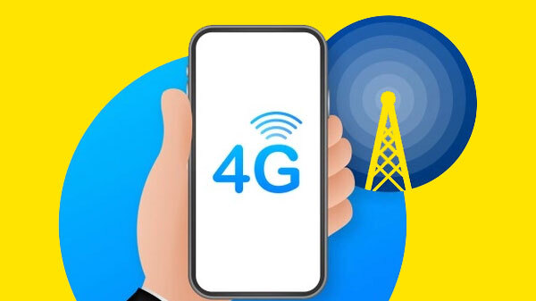BSNL Launches 4G Services In Bilaspur And Korba