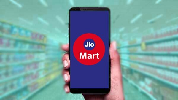 Reliance Retail To Integrate JioMart With WhatsApp Within Six Months
