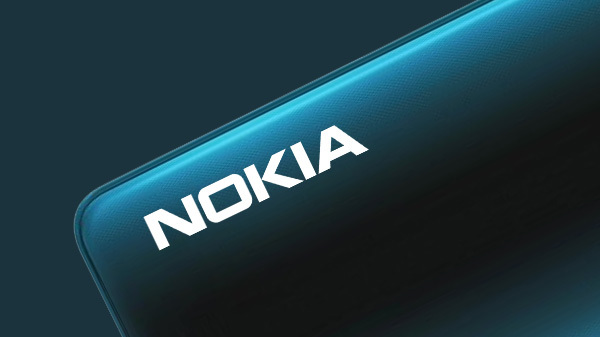 Nokia 1.4 Full Spec-Sheet Leaked Online; Dual Cameras, 4,000mAh Battery In Tow