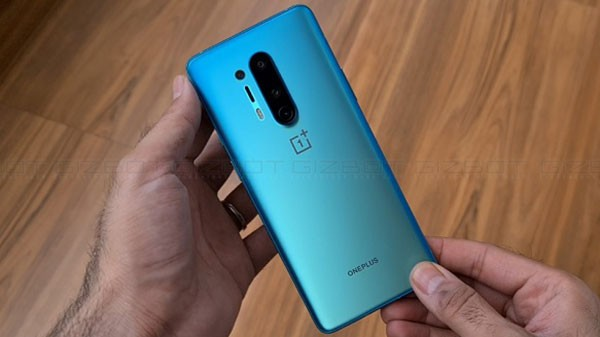 OnePlus 9, 9 Pro Key Details Surface Online; Punch-Hole, 120Hz Display Tipped