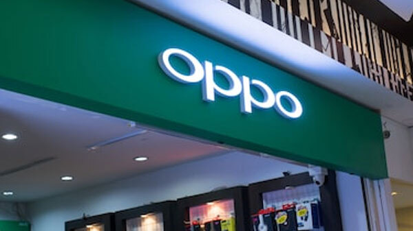 Oppo Might Launch Five To Six 5G Smartphones In 2021: Report